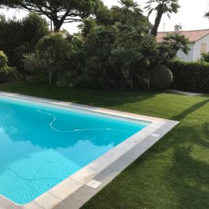 French Villa Management gardening landscaping Antibes