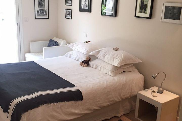 8 Bedroom Holiday villa rental Antibes group beach French Villa Management