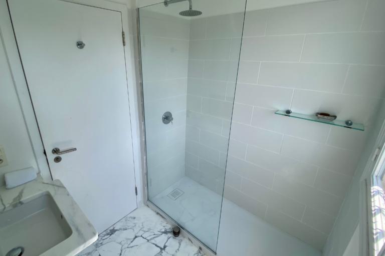 Modern 4 bedroom holiday villa rental cap d'antibes French Villa Management